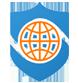 Visu Global Services Inc.